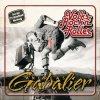 Andreas Gabalier, Volksrock 'n' Roller (2012, slidecase)