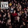 George Ezra, Wanted on voyage (2014)