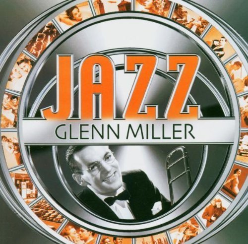 Bild 1: Glenn Miller, Jazz