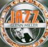 Glenn Miller, Jazz