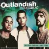 Outlandish, Guantanamo (3 Tracks)
