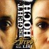 Afrob, Es geht hoch (2005, feat. Lisi)
