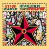 Steve Earle, Revolution starts..now (2004)