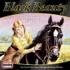 Black Beauty, 2: In der bunten Welt des Zirkus