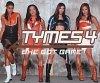 Tymes 4, She got game (CD1)