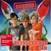 Busted, Thunderbirds/3AM (CD1)