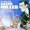 Glenn Miller, Big band bash (Giants of Jazz)