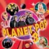 Planet Pop 3, O-Town, Backstreet Boys, *NSYNC, Destiny's Child, Britney Spears...