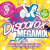 Disco Fox Megamix 2 (2009), Nico Gemba, Stefan Peters, Magic Lauster, Aleks Schmidt, Gaby Baginsky...