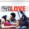 Simply the Best-Love, UB40, Melanie C, Spice Girls, Culture Club, Eternal...