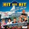 Hit auf Hit 2006-Rund ums Matterhorn (Koch), Paldauer, Andrea Jürgens, Uwe Busse, Leonard, Fernando Express..