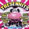 Tresenhits-40 crazy Party Hits, BB Jürgen, Bernd Apitz, Lichtenstiner feat. DJ Ralli, Zänsi, Curt Berndt, Andre Borell...