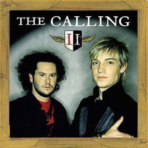 Bild 1: Calling, Two