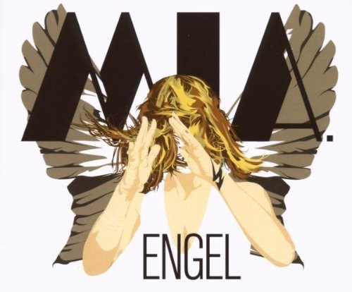 Bild 1: Mia., Engel (2006)