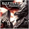 Battleore, Doombound (CD/DVD)
