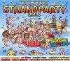 Fetenkult-Strandparty 2010, Mehrzad Marashi & Mark Medlock, Michael Wendler, DJ Ötzi, Jürgen Drews, Andrea Berg...