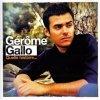 Gerome Gallo, Quelle histoire
