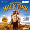 Mark Twain, Die Abenteuer des Huck Finn (Filmhörspiel)