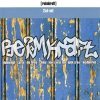 Reimkraft, Beatbetrieb, d-flame feat. Tone, Blumentopf, Curse, Kopfhörer, Die Firma...
