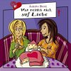 Sabine Both, Was reimt sich auf Liebe (gelesen von eLa und Kati von 'Wonderwall')