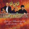 Dreikönigstreffen-Lieder zur Weihnacht mit, Roger Whittaker, Patrick Lindner, Hansi Hinterseer