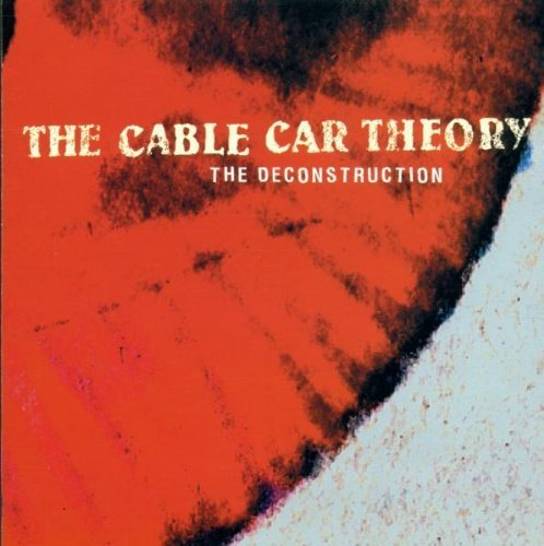 Bild 1: Cable Car Theory, Deconstruction