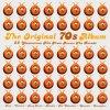 Original 70s Album (2004, EMI), Mud, Wizzard, Knack, Suzi Quatro, Roxy Music, Steve Harley & Cockney Rebel...