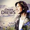 Jürgen Drews, Kornblumen (2013; 2 tracks)
