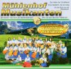 Mühlenhof Musikanten, Same (9 tracks)