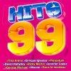 Hits '99, Enrique Iglesias, Tina Arena, David Hallyday, Jennifer Lopez, Ricky Martin...