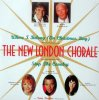 New London Chorale, Where I belong/Stop the cavalry (cardsleeve)
