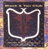Black & Tan Records pres. (cardsleeve), Erskine Oglesby, Boo Boo Davis, Dave MacKenzie, Big George Jackson...