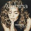 Alabína, Alabína (cardsleeve, feat. Ishtar)