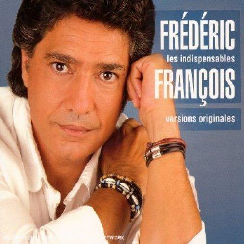 Bild 1: Frederic Francois, Les indispensables de