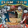 Flow Job, Flohzirkus