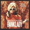 Banklady (Orig. Soundtrack), by Steffen Kahles. Christoph Blaser & Michl Britsch