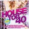 House Top 40, Dabruck & Klein feat. Michael Feiner, Rock Massive, Bingo Players...