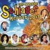 Der deutsche Schlager Herbst 2013, Nicole, Udo Wneders, Sebastian Charelle, Anna-Maria Zimmermann, Roland Kaiser..