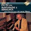 Piet Kee, Plays Buxtehude & Sweelinck St Laurens, Alkmaar