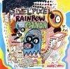 Mixel Pixel, Rainbow Panda