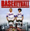Baseketball (Orig. Soundtrack), Reel Big Fish, Nerf Herder, Deep Blue Something, Supersuckers..