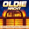 Oldie Nacht, Space, Goombay Dance Band, Fox, Earth Wind & Fire, Plastic Bertrand, Stylistics, Shocking Blue..