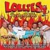 Lollies, Party Hölle