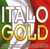 Italo Gold (Eurotrend), Gianmarco Di Luca, Lill Ferrys, Manu Vasquez, Francesco Napoli & Olivia Gray, Bino..