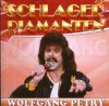 Wolfgang Petry, Schlagerdiamanten