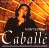 Montserrat Caballé, Same (7 tracks, 1971-78) New Philharmonia Orch. London, Orch. National de France, Metropolitan Orch...
