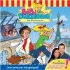 Bibi Blocksberg, (83) Die Klassenreise