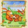 Die schönsten Tierlieder, Gesungen von Kinderchören (Hopp, hopp, hopp; Der Kuckuck und der Esel; Fuchs, du hast die..)