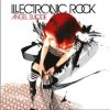 Illectric Rock, Angel suicide (2008)