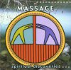 Massage, Spiritual discoveries